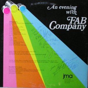 FAB CO - JMA 101 - R A (4)A