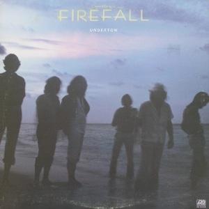 FIREFALL - ATLANTIC 16006 - UNDERTOW RAA (3)A