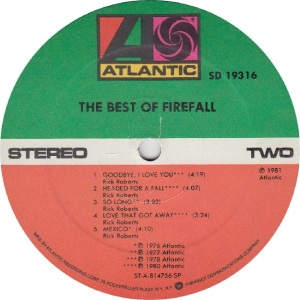 FIREFALL - ATLANTIC 19316 - RBA (1)