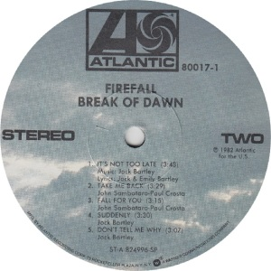 FIREFALL - ATLANTIC 80017 - RBA (1)
