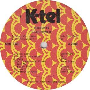 FIREFALL - KTEL 2580 - RBA (1)