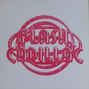 FLASH CADILLAC - PROMISED LAND (1)