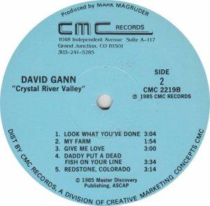 GANN DAVID_0001