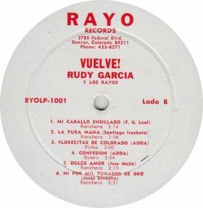 GARCIA RUDY _0001
