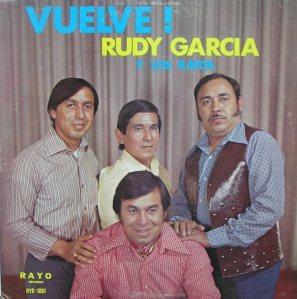 GARCIA RUDY - RAYO 1001 (1)