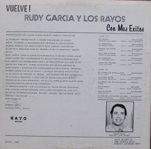 GARCIA RUDY - RAYO 1001 (2)