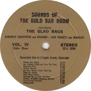 GLAD RAGS - JACKSON SOUND 1 - RAa (1)