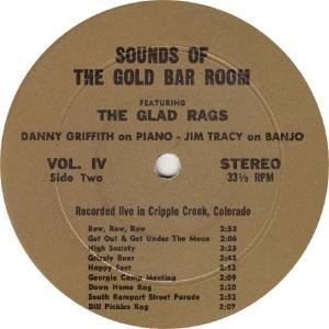 GLAD RAGS - JACKSON SOUND 1 - RAa (2)