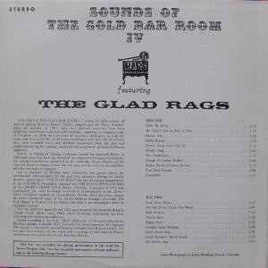 GLAD RAGS - JACKSON SOUND 1 - RAa (3)