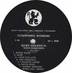 GOLETZ TWO KURT - DELFT 466 - RA (1)