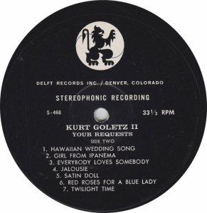 GOLETZ TWO KURT - DELFT 466 - RA (2)