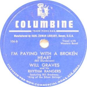 graves-and-rangers-columbine-106-2