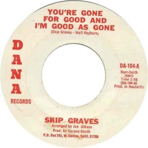 graves-skip-dana-104-69-a