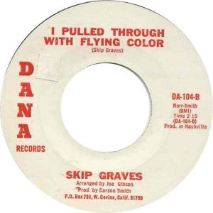 graves-skip-dana-104-69-b