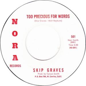 graves-skip-nora-501-a-68
