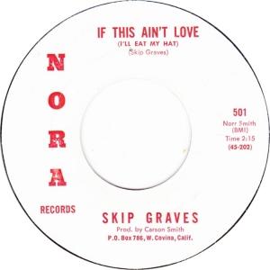graves-skip-nora-501-b-68