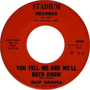 graves-skip-stadium-4086-a
