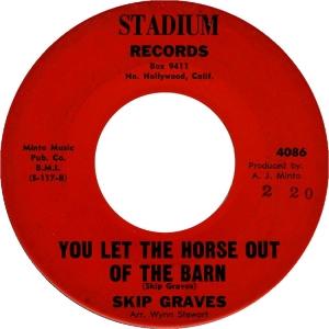graves-skip-stadium-4086-b