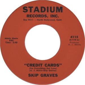 graves-skip-stadium-4115-65-a