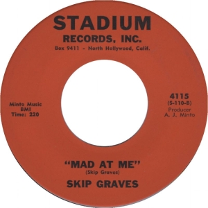 graves-skip-stadium-4115-65-b