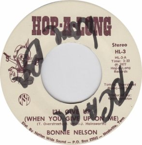 HOP A LONG 3 - NELSON BONNIE - ADD A (1)