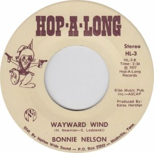 HOP A LONG 3 - NELSON BONNIE - ADD A (2)