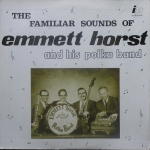 HORST EMMETT - IM 10461 - FAMILIAR RAA (3)
