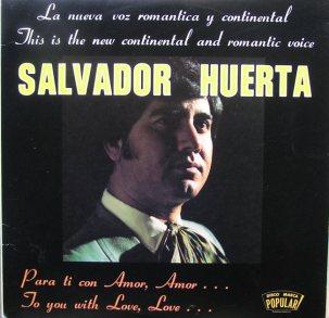HUERTA SALVADOR - MARCA 1 (1)