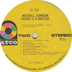 JOHNSON MICHAEL - ATCO 7028 - RBA (1)