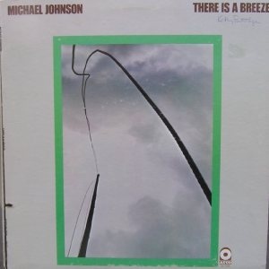 JOHNSON MICHAEL - ATCO 7028 - RBA (2)