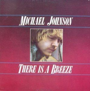JOHNSON MICHAEL EMI 16215 (1)