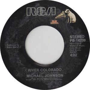 JOHNSON MICHAEL - RCA 14239 _0001