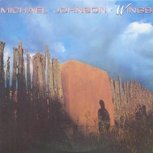 JOHNSON MICHAEL - RCA 9501 - WINGS RAA (3)