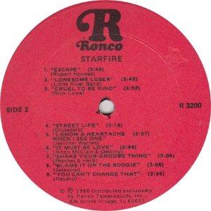 JOHNSON MICHAEL - RONCO 3200 - RBA (1)