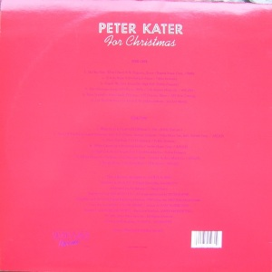 KASTER, PETER - SILVER WAVE 503 - A1 (4)