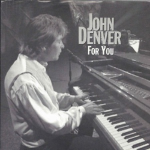 LEGACY 1995 77993 - DENVER JOHN PS