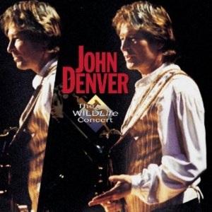 LEGACY 64655 - DENVER JOHN - WILDLIFE
