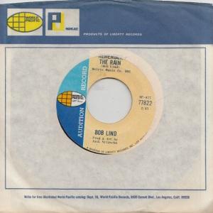 LIND BOB - VERVE FOLKWAYS 71822 ADD_0002