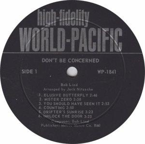 LIND BOB - WORLD PACIFIC 1841 - RA (1)A