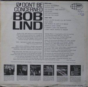LIND BOB - WORLD PACIFIC 1841 - RA (4)A