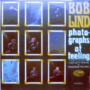 LIND BOB - WP 1851 BM (2)