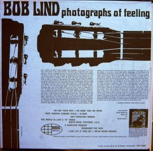 LIND BOB - WP 1851 BM (3)