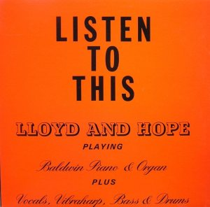 LLOYD & HOPES - RMR 16611 (1)