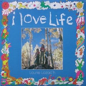 LOZACH, LAURIE - LOVE LIFE 710 - RAab (3)