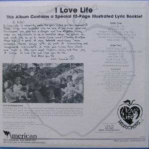 LOZACH, LAURIE - LOVE LIFE 710 - RAab (4)
