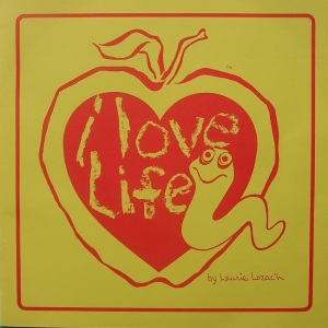 LOZACH, LAURIE - LOVE LIFE 710 - RAab (5)