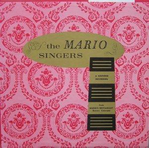 MARIO SINGERS - CENTURY 28004 (1)