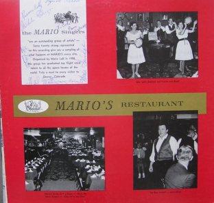 MARIO SINGERS - CENTURY 28004 (2)