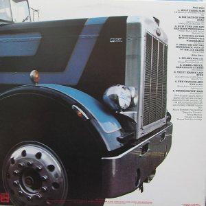 MCCALL CW - CAP CUSTOM 8121 - RBA (3)