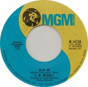 MCCALL CW - MGM 14738 - 74 (1)